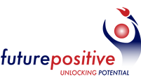 Future Positive Consulting