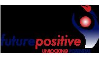 Future Positive Consulting